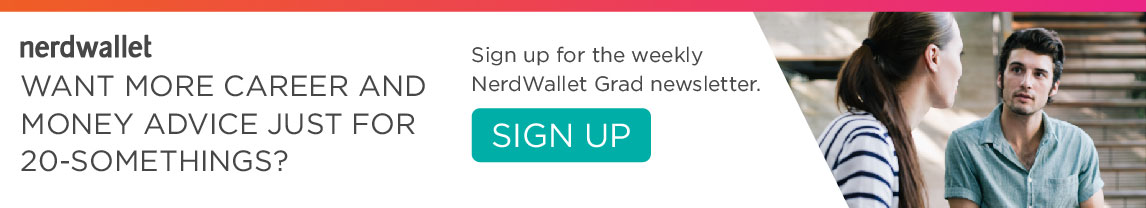 Grad_newsletter_banner