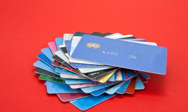 Choose the Right Number of Credit Cards for Your Lifestyle