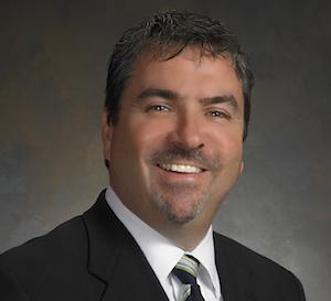 Mark Rickard says TAB stresses accountability.