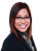 Rhea Aguinaldo
