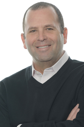 Steve Sheinbaum