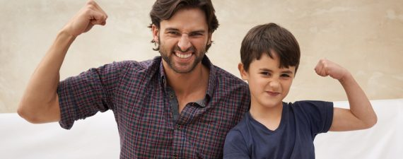 U.S. Bank FlexPoints: For Rewards Travel with Family