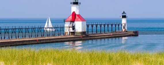 Best Places to Start a Business in Michigan