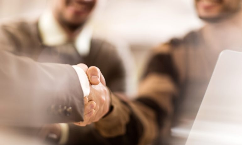 General Partnerships: Easy to Form but Lots of Liability