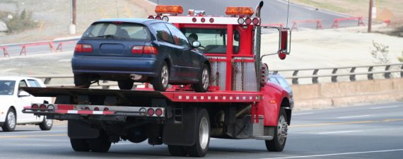 How To Get Car Back After Repo >> 5 Ways To Recover When Your Car Is Repossessed
