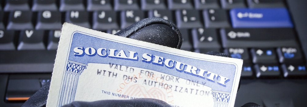 Protecting Your Credit and Identity