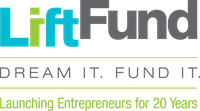 LiftFund Helps Small Businesses Get the Microloans They Need