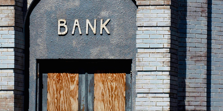 The Pros and Cons of Online-Only Banking