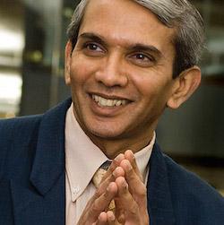 Gurram Gopal