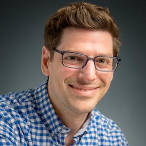 Jason Frasca