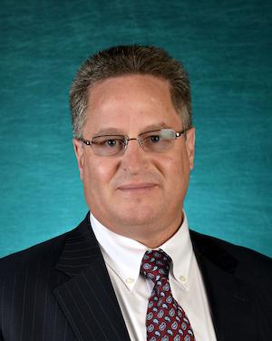 Ron Vetter