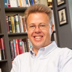 Stephen N. Bretsen