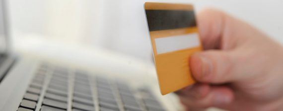 Credit Card Vs Debit Which Is Safer Online