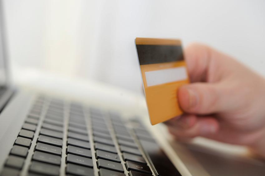 credit card vs debit which is safer online nerdwallet