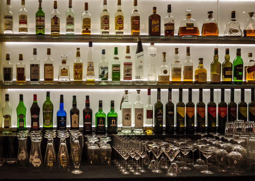 Want To Open A Bar Expert Tips For Clearing Legal Hurdles