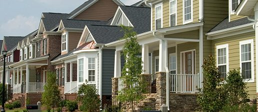 Mortgage Rates Today, Monday, Aug. 15: Only Small Moves