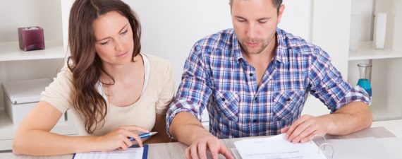 Increase Your Take-Home Pay to Pay Off Credit Card Debt