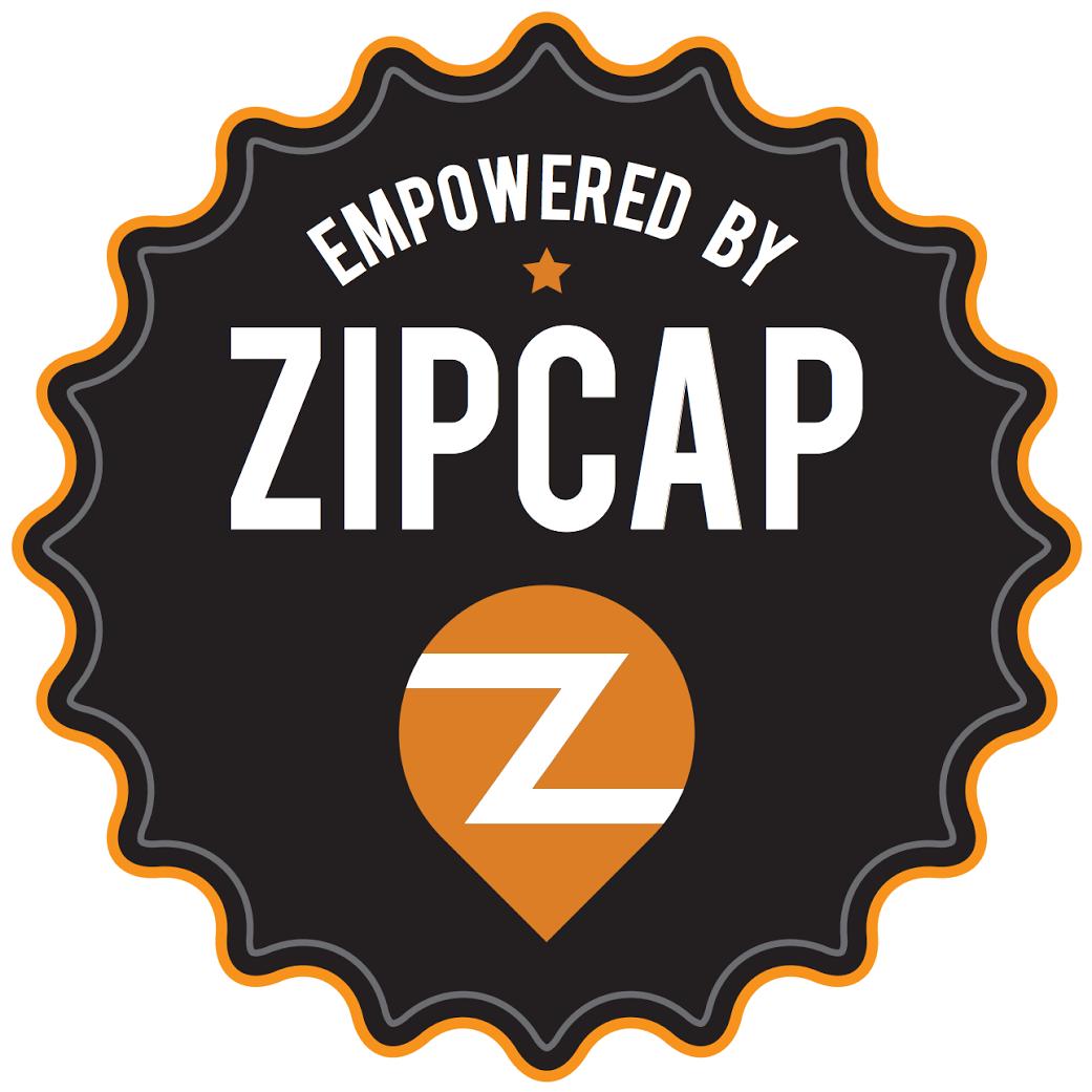 ZipCap