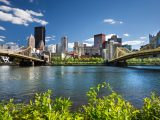 Philadelphia vs. Pittsburgh: Which City is Better?