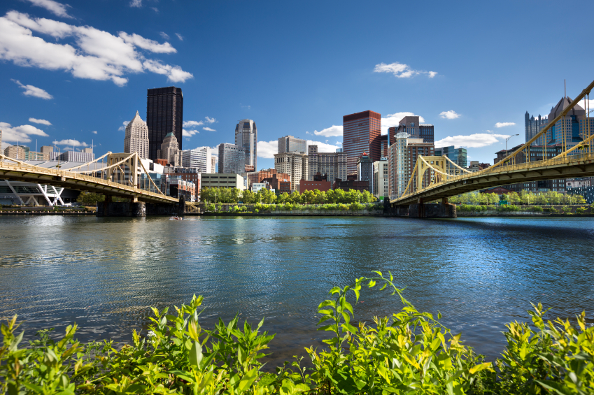 Philadelphia Vs Pittsburgh Which City Is Better