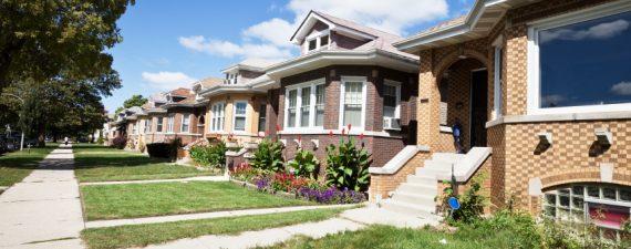 Should You Rent vs  Buy in Illinois? - NerdWallet