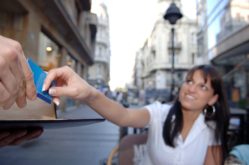 The Best Bank of America Credit Cards, 2015