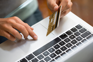 101 Ways to Get More Out of Your Business Credit Card