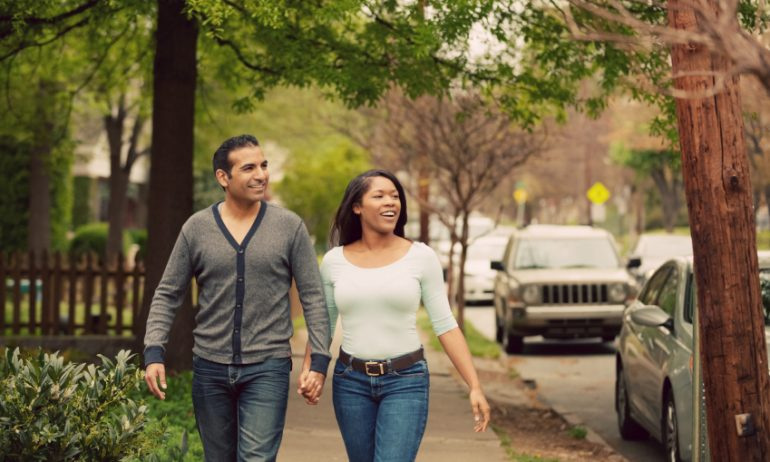 First-Time Homebuyer: Researching Your New Neighborhood