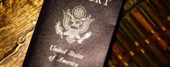 Hyatt Gold Passport Points: Get More For Your Redemptions Story
