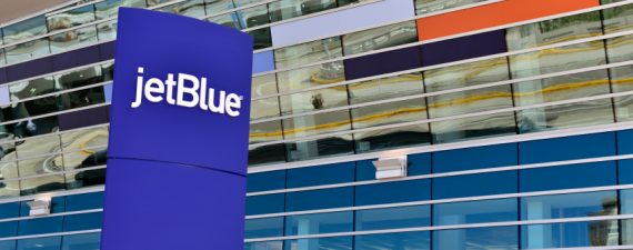 Jetblue introduces 3 credit cards for new applicants nerdwallet adheres to strict standards of editorial integrity to help you make decisions with confidence some of the products we feature are from partners reheart Choice Image
