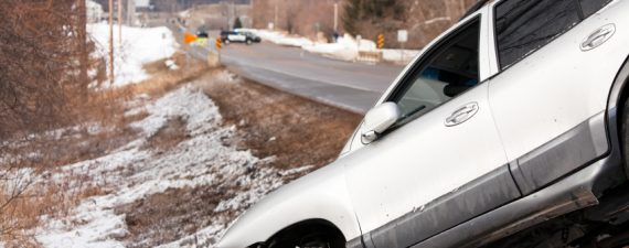 Massachusetts Drivers Face Rising Car Insurance Quotes