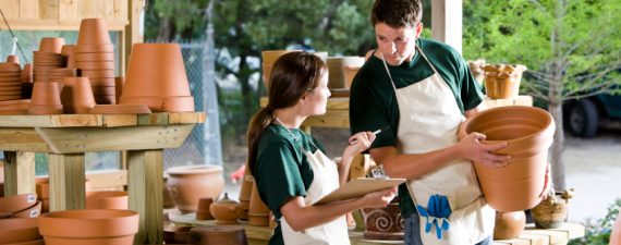 SBA Small Business Loans Program Just Got Bigger