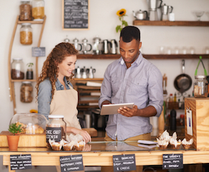 Small-Business Checking Primer: Answers to 5 Essential Questions
