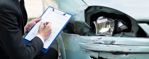 First Accident Forgiveness Car Insurance