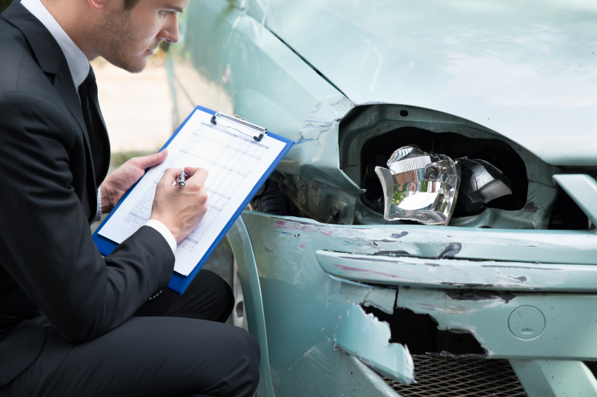 accident forgiveness auto insurance quotes