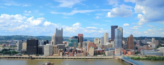 Best Places to Start a Business in Pennsylvania