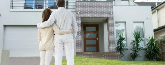 Buy Life Insurance, and 4 More Steps to Get Your Finances Back on Track After Buying a House