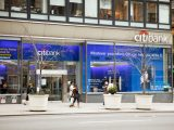 Bank of America vs. Citibank: Head-to-Head Comparison