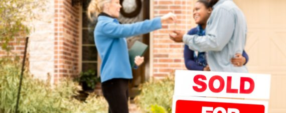 mortgage rates roundup