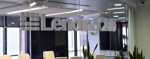 Lending Club Accepting Texas, Arizona Investors