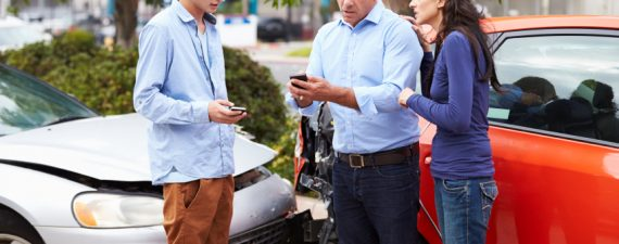 married couples separate car insurance quotes