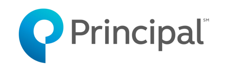 Image result for principal life