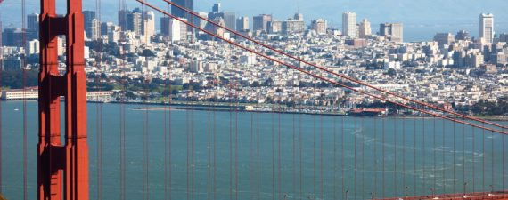 3 Myths About Starting a Small Business in San Francisco
