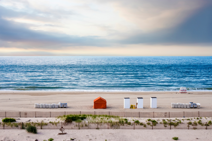 Top Places for First-Time Homebuyers in New Jersey