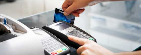 3 Reasons to Use Your Credit Cards