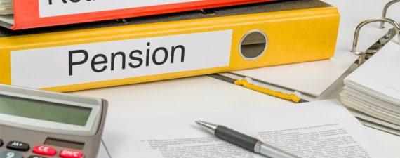 3 Popular Retirement Tax Tactics in Peril