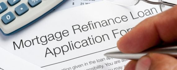 7 Steps to Maximize Mortgage Refinancing Savings