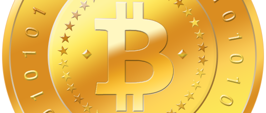 Bitcoin_Digital_Currency_Logo