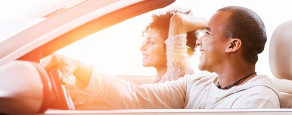 Chase Sapphire Preferred and Chase Freedom: How to Use Them on Your Next Road Trip