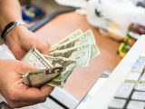 Small-Business Loans for Emergencies: Fast Cash Just One Option